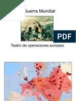 III.-1.2.-II GUERRA MUNDIAL (Europa)