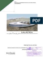 INSTRUCCIONES DE USO Y MANTENIMIENTO.pdf