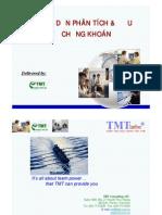 Phan Tich Dau Tu Chung Khoan