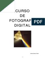 Manual Curs Fotografia Digital