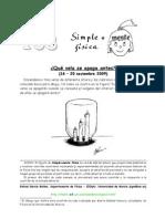 138s+mf.pdf