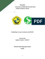 Sugiharto Saputra - Referat IPD Hepatitis.pdf