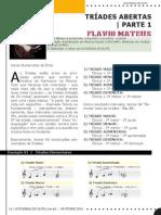 Flavio Mateus Projeto Mgzn GTElite Out2014 p Site OK