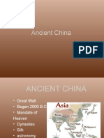 chinese-dynasties2