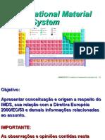IMDS_Curso15.pptx