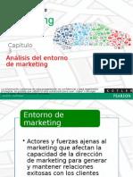Ambiente-de-mercadotecnia.pptx