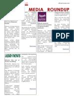 ROUNDUP 28-29 nov.pdf