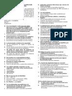 Modelo de Examen Final Resuelto 2c 2015