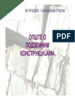 4 - Opste o podzemnim konstrukcijama - namena i svetli profil.pdf