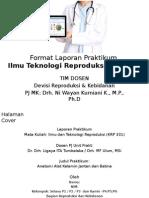 Format Laporan Praktikum Itr GJL 2015 16