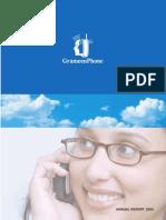 Gramen Phone
