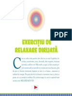 3.1.Relaxare