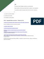 TP Macroeconomía I