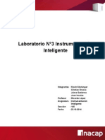Lab3 in Inteligente