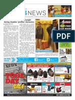 Menomonee Falls Express News 11/28/15