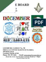 2015 December TB.pdf