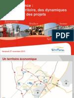 2014_Présentation 27 nov.pdf