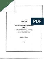 Nag200_C1.pdf