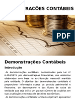 DRE (Corrigida Pelo Prof. Marcos Vinícius)