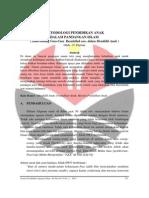 PENDIDIKAN ANAK MENURUT ISLAM.pdf