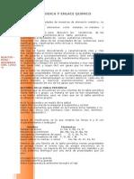 Guia 06 Tabla Periodica Civil-cuadros