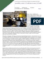 2015-11-26 | PadovaNews