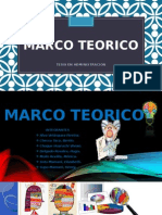 MARCO TEORICO.pptx