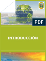 diapositiva clima.pptx