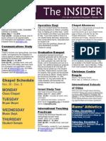 Insider 30 November 2015.pdf