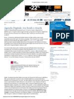 2015-11-27 | Punto-Informatico.it
