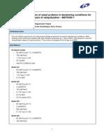 790 en Immunoprecipitationofyeastproteinsindenaturingconditionsforanalysisofubiquitylation-method1