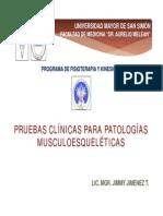 Pruebas clínicas para patologías musculoesqueléticas.pdf