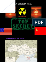 III.-2.1.1.-De La Guerra Fria Al Fin de Los Bloques
