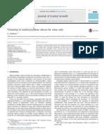 Twin Evolution.pdf