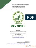 IEPC_UNS_2011_Panduan.pdf
