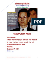 Anti-military Dictatorship in Myanmar 0475