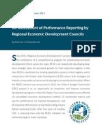 REPORT_REDC_11302015.pdf