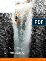 CatáLogo Universidad 2015 Low1fb56a8b436366b1aea8ff00004a2a88