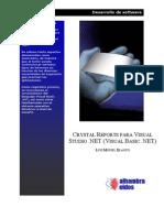 Elaboración de informes con Crystal.pdf