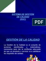 sistema-gestion-calidad-sgc.ppt