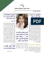 pendar_publication8