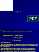 01.1.- Anemias (2013)