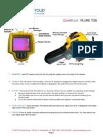 Fluke Ti25.pdf