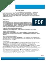 Video Thema Unternehmen Helfen Flüchtlingen Manuskript PDF