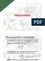 Hidrostática_e_Hidrodinâmica.pdf