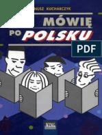 2. Już mówię po polsku.pdf