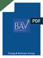 30927697 Brand Asset Valuator
