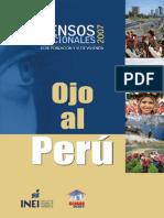 LIBRO INEI- CENSO.pdf
