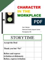CharacterInTheWorkplace_GerriWarden