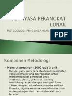 2. SDLC